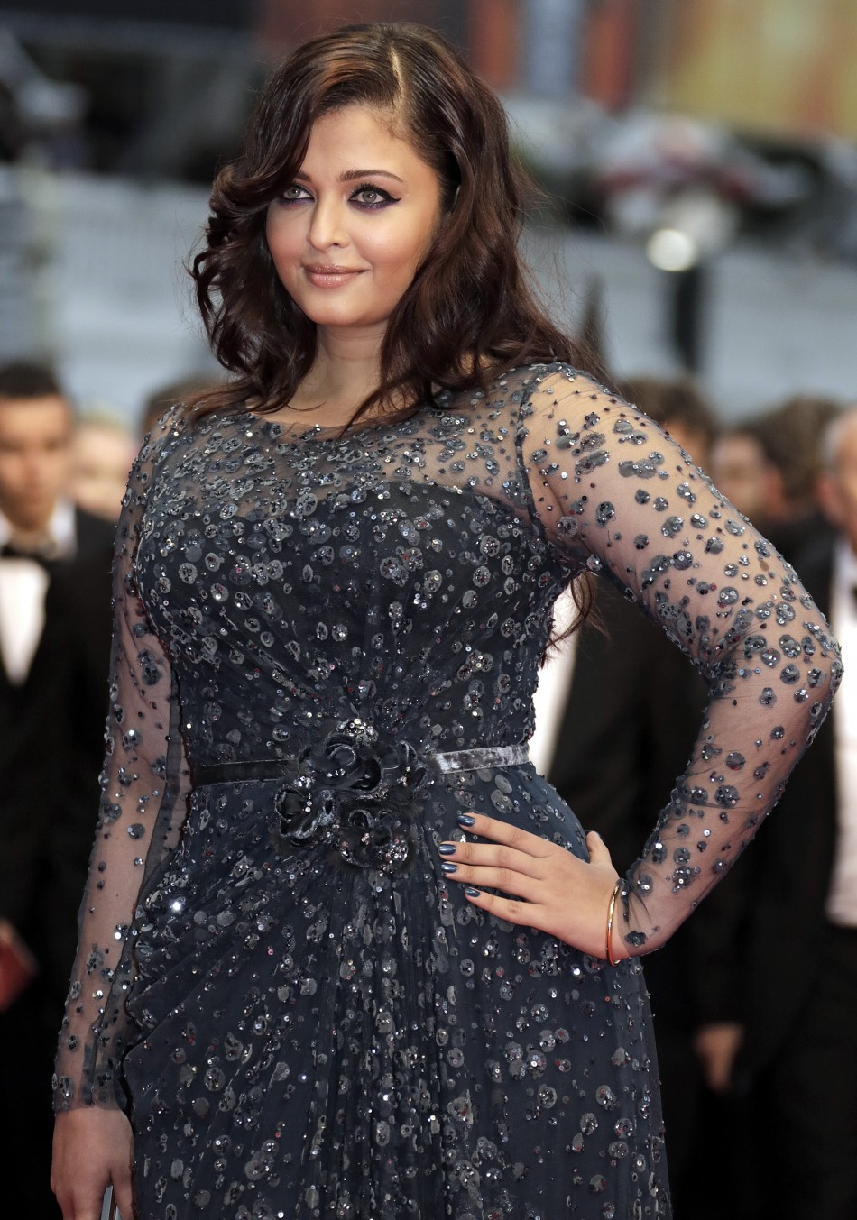 30 celebs who struggle with weight | major10