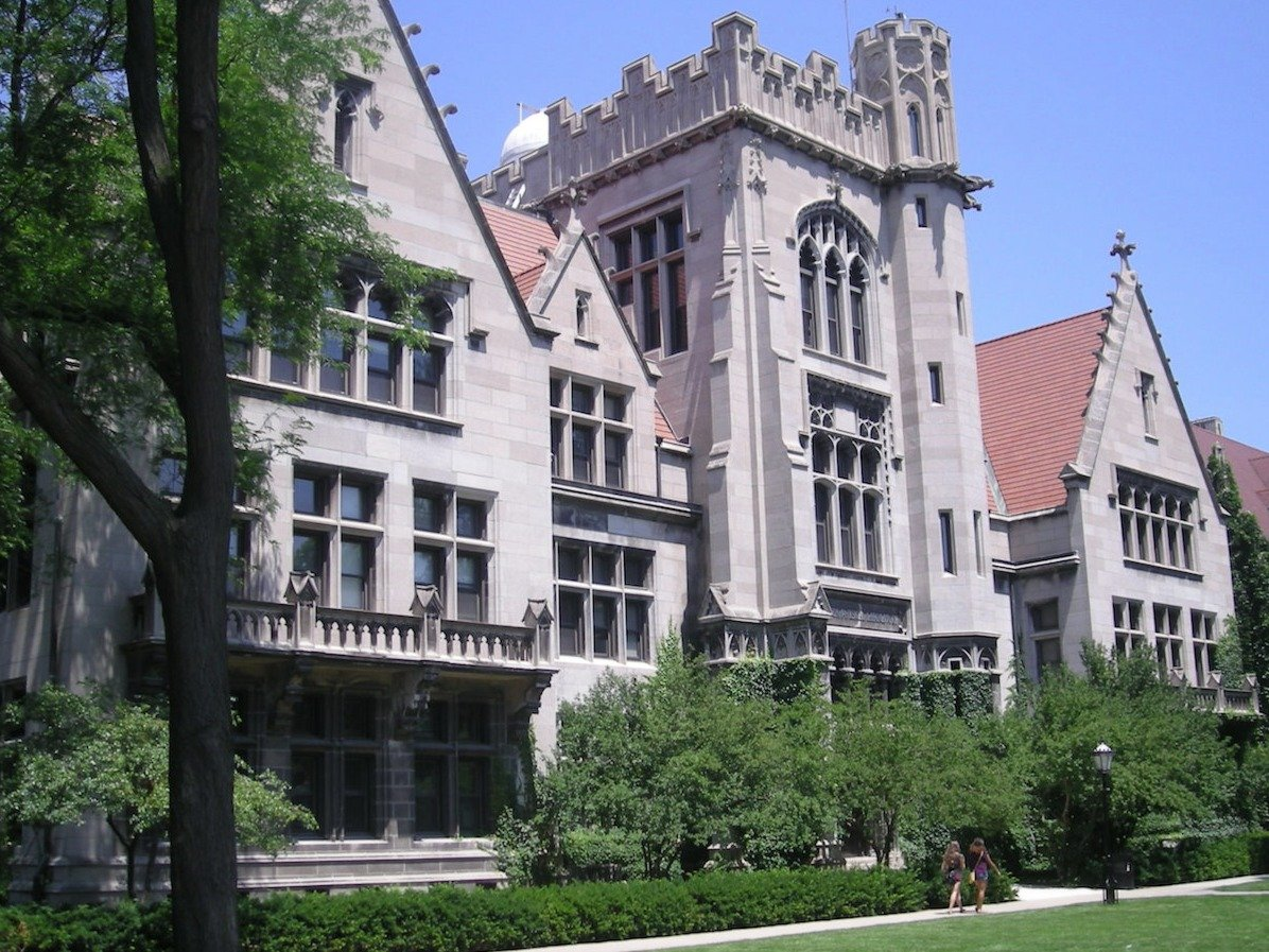 5--university-of-chicago