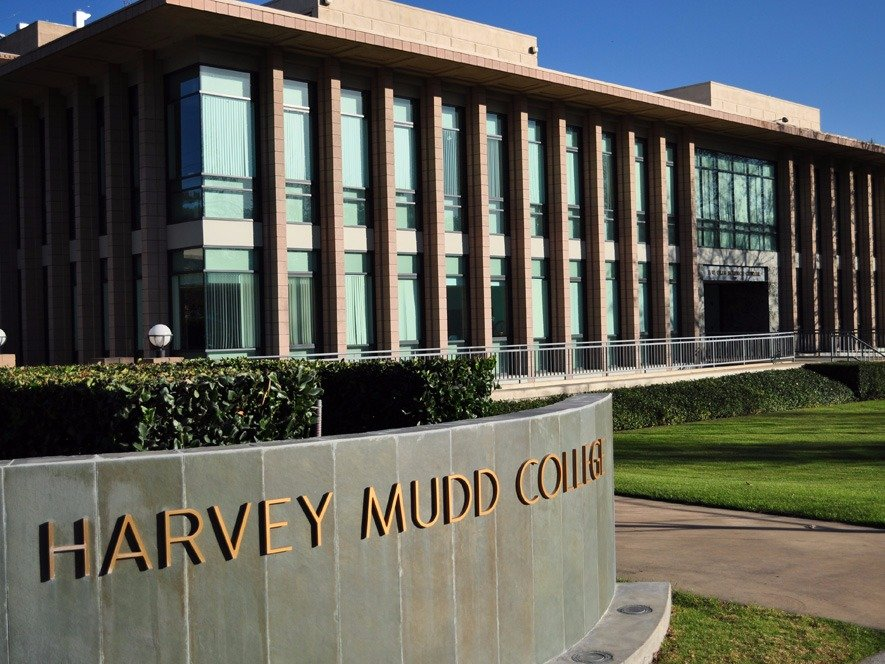 1--harvey-mudd-college