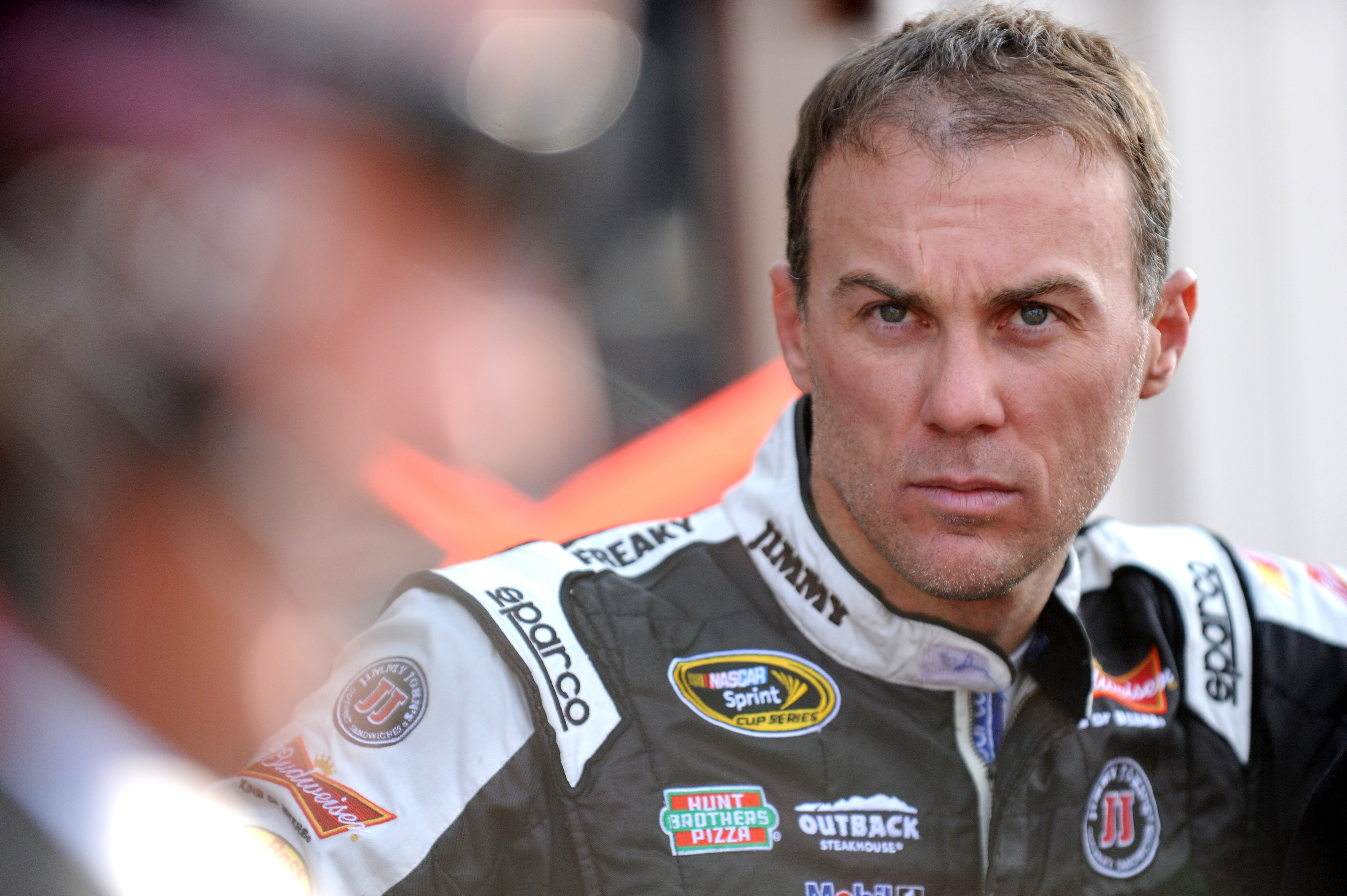 Find Out How Much These NASCAR Drivers Really Made In 2015 ...