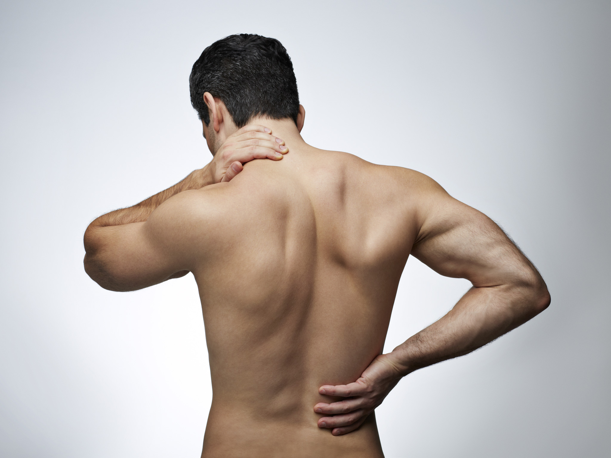 back-pain-getty-creative