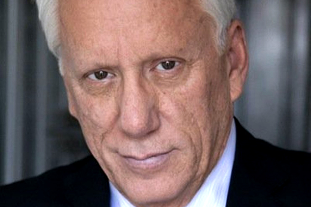 james-woods-celebrity-iq