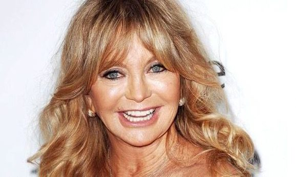 goldie-hawn-celebrity-iq