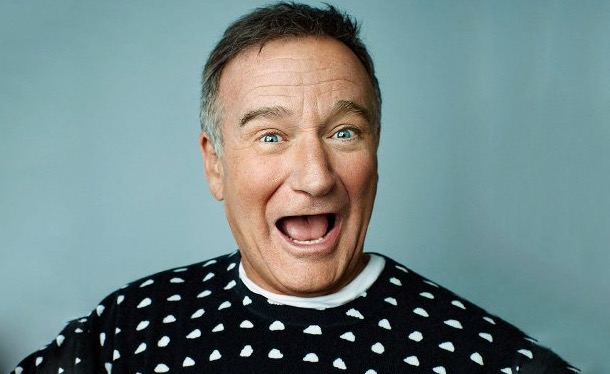 robin-williams-celebrity-iq