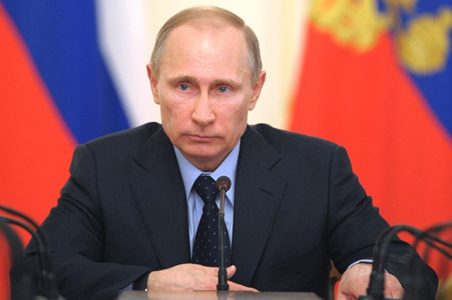 Image result for images of IQ in vladimir putin