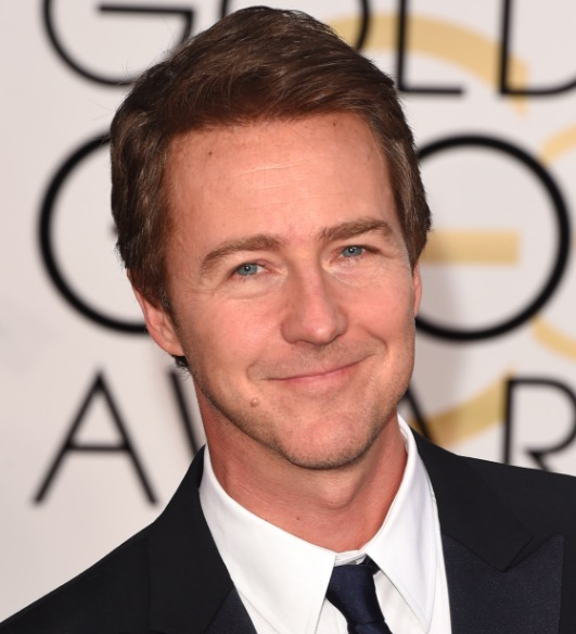 edward-norton-iq