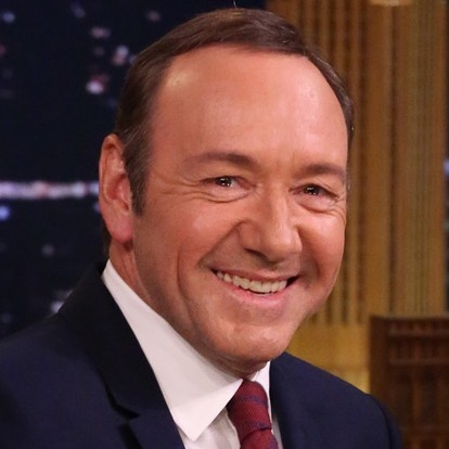 kevin-spacey-iq