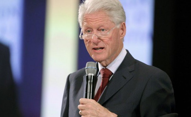 bill-clinton-iq