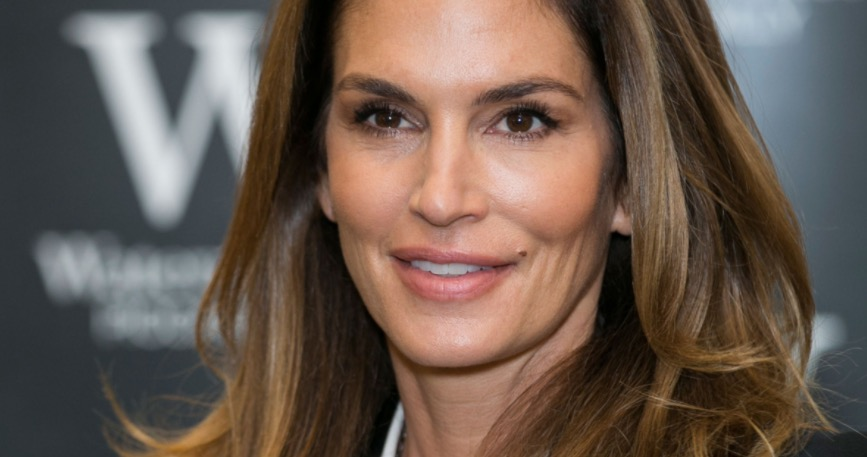 cindy-crawford-iq