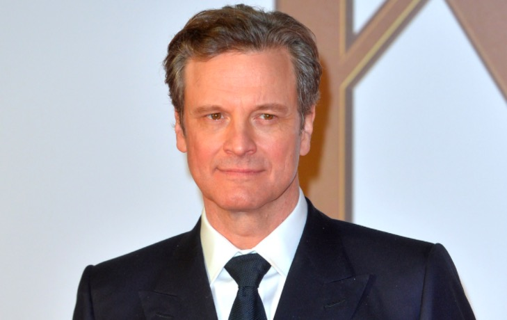 colin-firth-iq