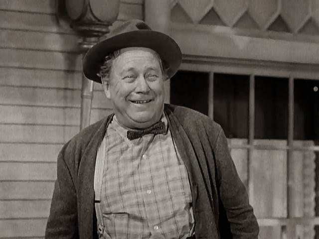 edgar buchanan uncle joe