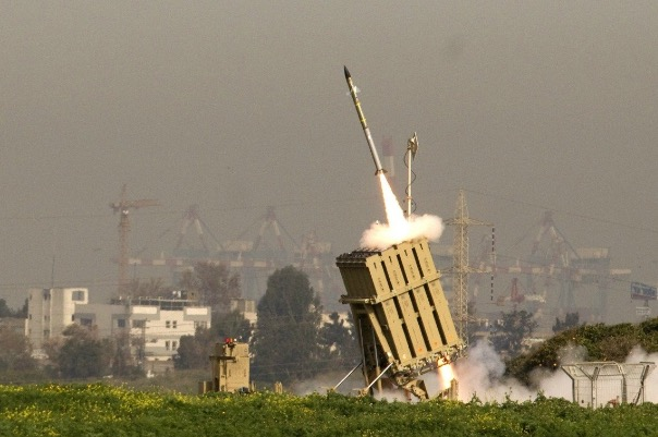 super-weapons-iron-dome