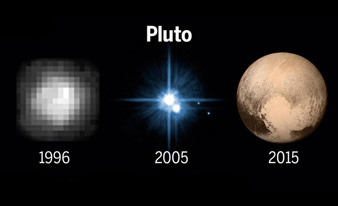 http://d3mzynga6nypxa.cloudfront.net/wp-content/uploads/2016/09/27080422/Pluto-Conspiracy.jpg