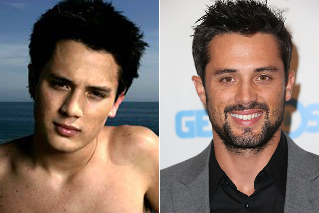 stephen colletti and taylor swift dating Stephen colletti dated chelsea kane for 22 years stephen colletti is currently dating avery schlereth taylor swift more top celebrities.
