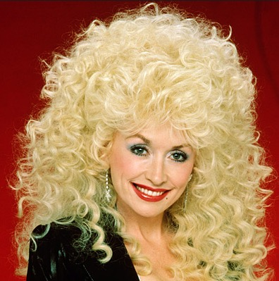 Things You Probably Didn T Know About Dolly Parton Major10